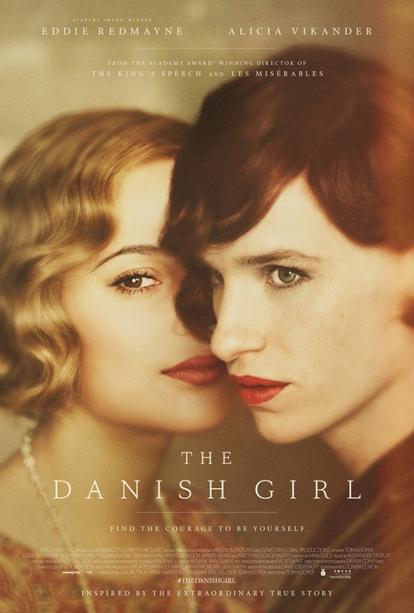 The danish girl2