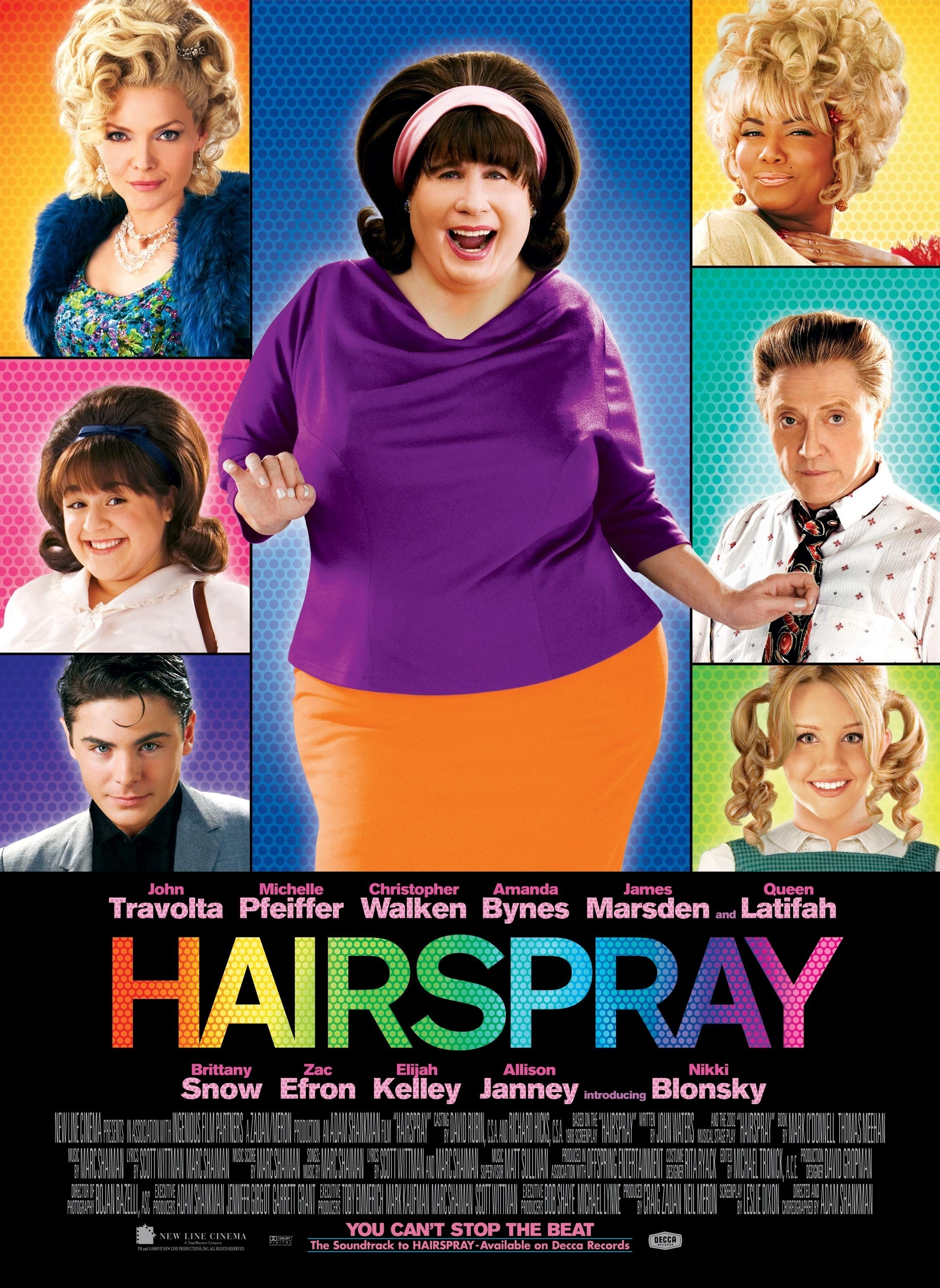 hairspray stream deutsch